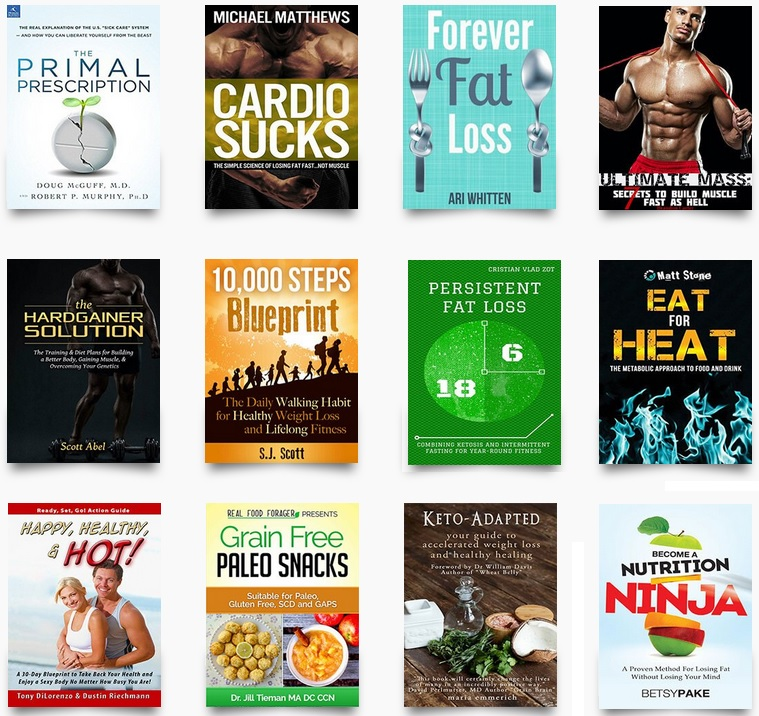 30-health-and-fitness-books-free-bundle